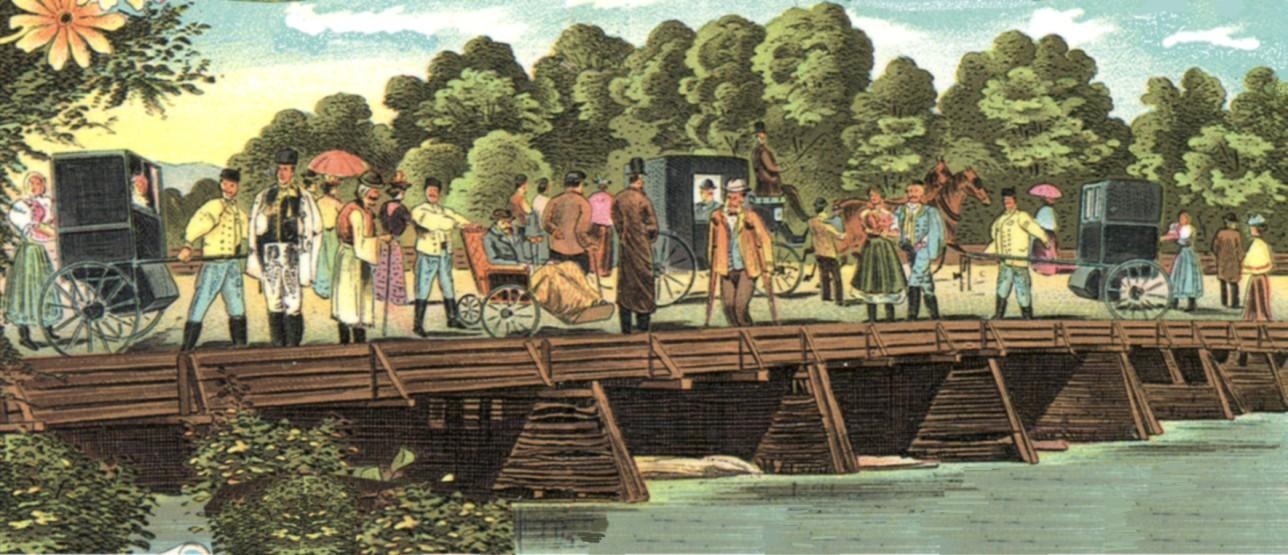 promenada_stary_most