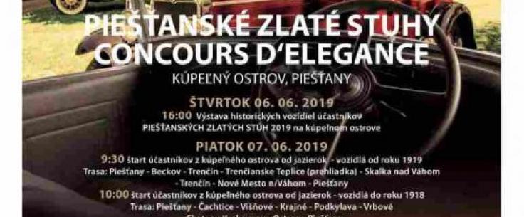 ce8cf8104 máj 2019 – AB Piešťany