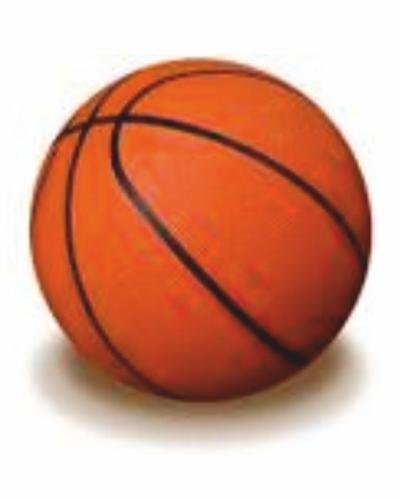 Piešťanská basketbalová liga