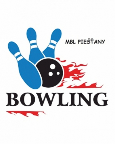 Mestská bowlingová liga