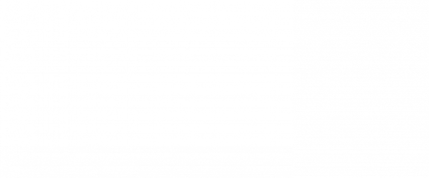 AB Piešťany 7