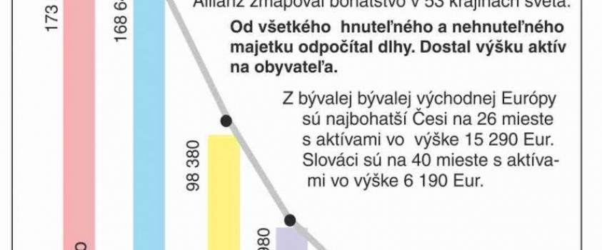 AB Piešťany 37