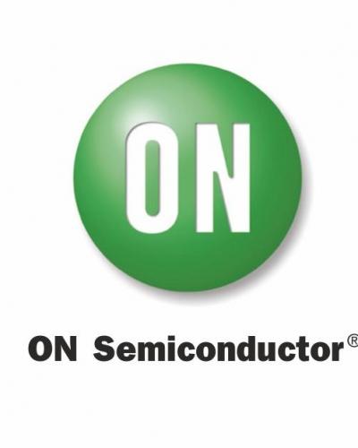 Deň otvorených dverí v ON Semiconductor