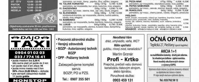 AB Piešťany č. 42