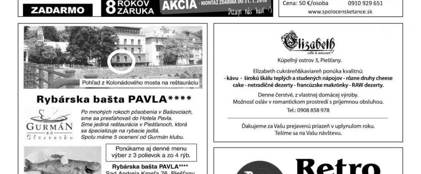 AB Piešťany č. 1