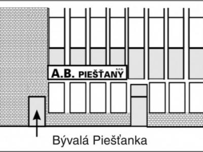 5c50bc820 Kontakt – AB Piešťany
