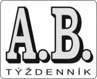 AB Piešťany